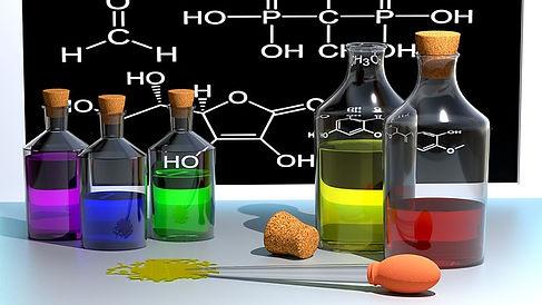 Фото нефтехимия.jpg