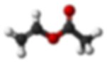 Фото винилацетет формула.jpg