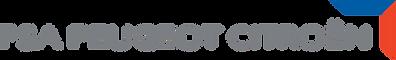 PSA_Logo.svg.png