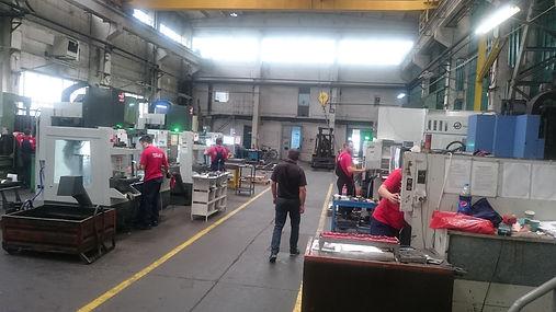 Atelier Usinage RO.JPG