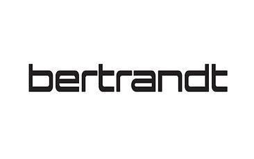 Bertrandt_Logo.jpg