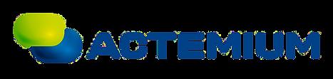 Actemium_Logo.png
