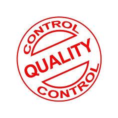 quality-control-571146_960_720.jpg