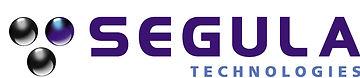 Segula_Technologies_Logo.jpg