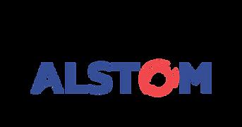 favpng_alstom-transporte-s-a-logo-brand.