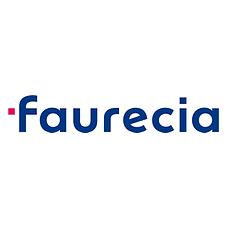 faurecia-vector-logo-small.png