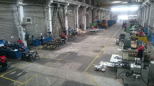 Atelier Mécano-Soudure RO.JPG