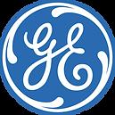 kisspng-general-electric-logo-locomotive