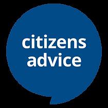 Citizen's Advice logo