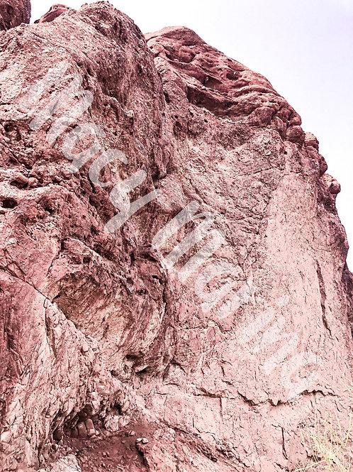 Rose Dune