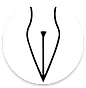 final final vagina.png