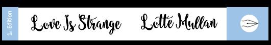 Love Is Strange Spine.png