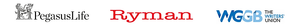 Ry WG Peg Joint logo.png