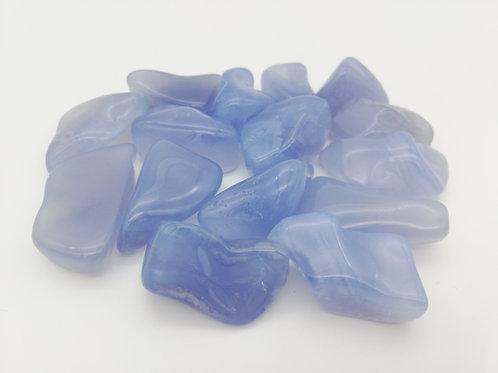 Calcedoine Bleue AA