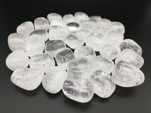 Calcite Optique (Spath d'Islande)