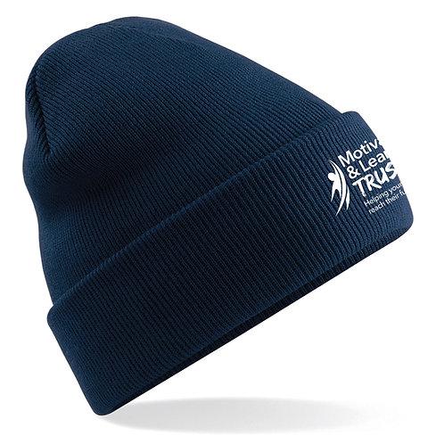 Beanie Hat (MLT)