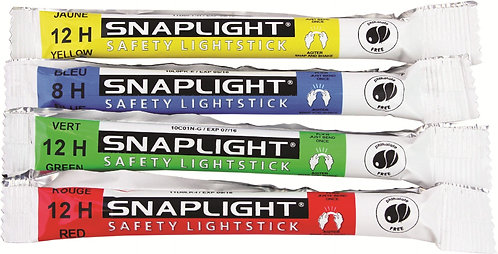 """6"""" Survival Snap Light"""