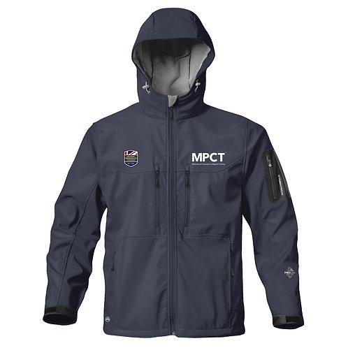 Stormtech Waterproof Jacket (MPC)