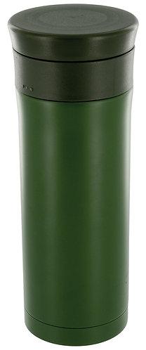 500ML Thermal Mug