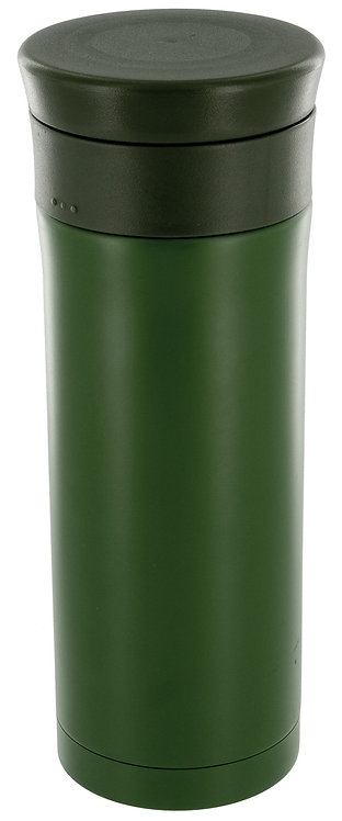 500ML Thermal Mug