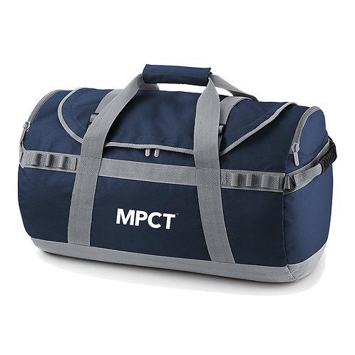 Cargo Kit Bag