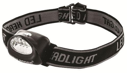 Fornax 5 LED Head Light