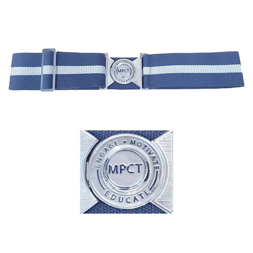 MPCT Stable Belt