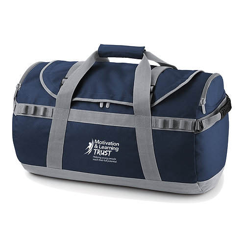 Cargo Kit Bag (MLT)