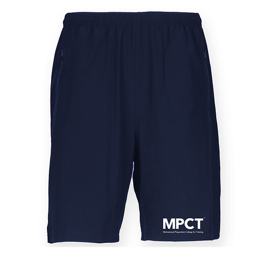 Pro Stretch Sports Shorts
