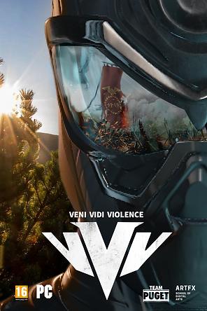 3V_Poster_B_V02.png