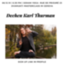 Dechen Karl Thurman (1).png