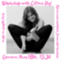 Celine_posting.png