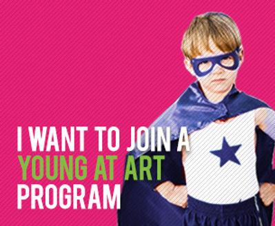 fresh-young-at-art-programs.jpg
