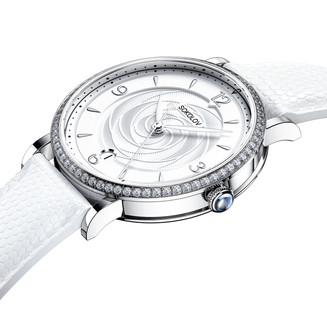 часы 800х800 (2).jpg