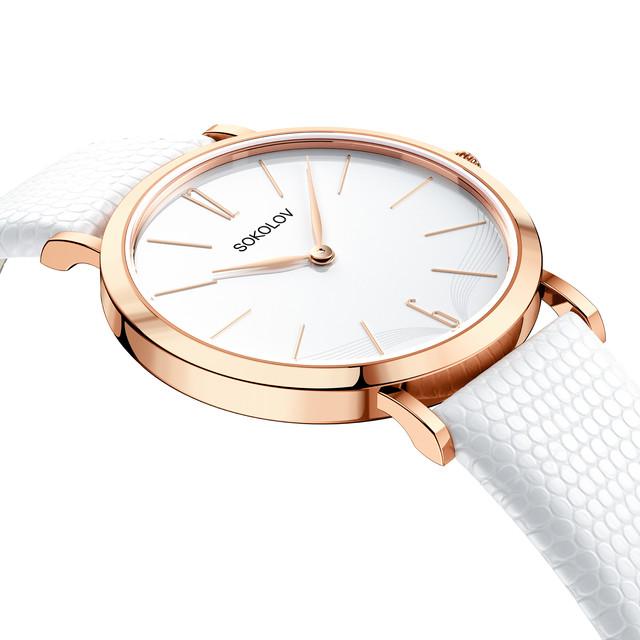 часы 800х800 (3).jpg