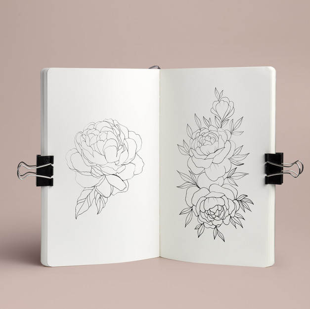 Notebook Mockup PSD.jpg