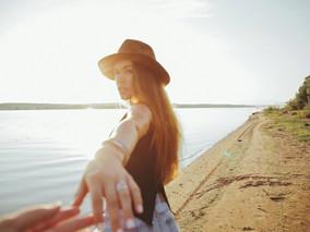 Volga Photoshot