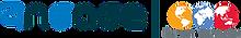 Logo Engage en empresa de consultoria de proyectos República Dominicana
