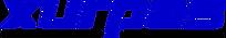 Logo Xurpas en página de consultoria de proyectos República Dominicana