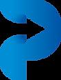 Logo Process Ally software de procesos consultoria República Dominicana