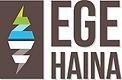 Logo Ege Haina cliente empresa de Consultoria de proyectos en República Dominicana