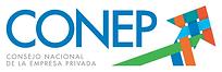 Logo Conep cliente empresa de Consultoria de proyectos en República Dominicana