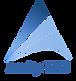Acuity PPM Software portafolio de proyectos