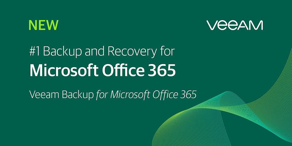 Veeam_backup_o365.jpg