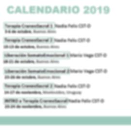 calendario 2019 segunda mitad.png