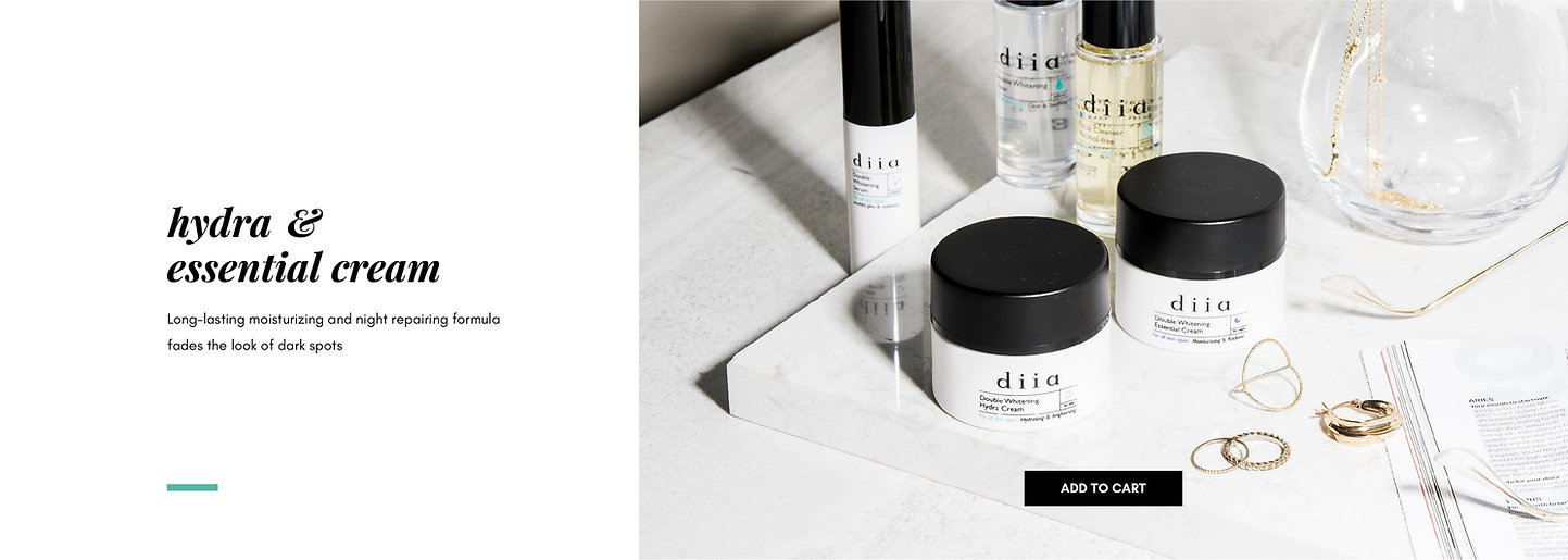 DIIA Skin Care Website [Final Artwork]-2