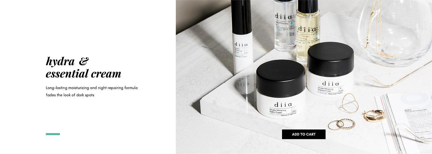 DIIA Skin Care Website [Final Artwork]-2