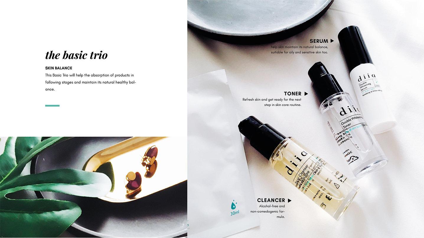 DIIA Skin Care Website [Final Artwork]_T