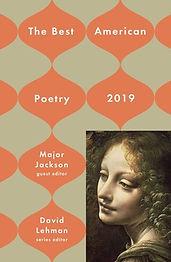 the-best-american-poetry-2019-9781982106560_lg.jpg