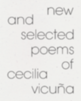 new_and_selected_vicuna.png